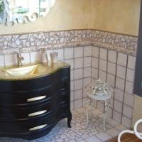 Bagno - rivestimento in ceramica.JPG