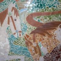 Mosaico in ceramica.JPG
