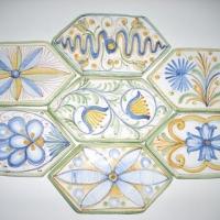 Ceramiche Rossi Ortonovo