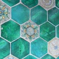 Pavimento in ceramica Rossi ceramiche.JPG