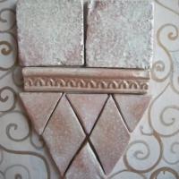 Rivestimento in ceramica